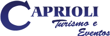 logo_caprioli