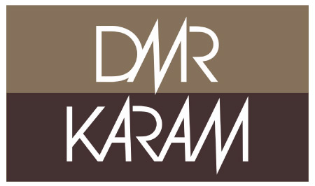 DMR Karam