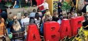 Atividades ABAF