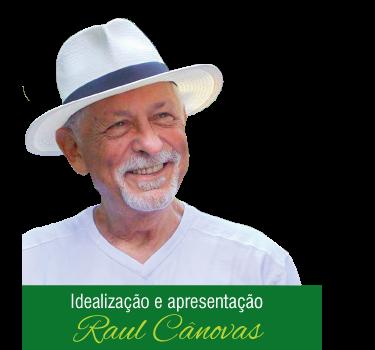 Raul Cânovas - Enflor