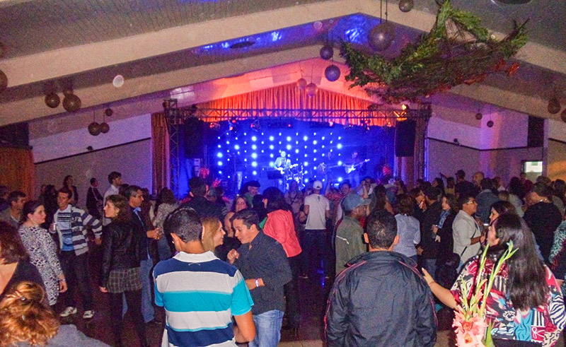 abaf_festa