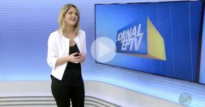 Enflor apresenta novidades do setor de paisagismo em Holambra, SP