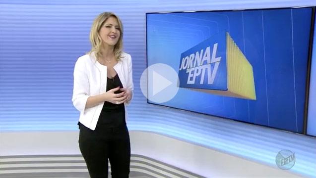 eptv-01