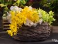 rua-das-flores-3748