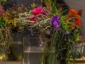 rua-das-flores-3751