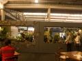 rua-das-flores-3758