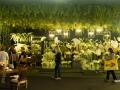 rua-das-flores-3793