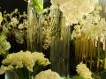 rua-das-flores-3798