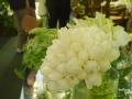 rua-das-flores-3800