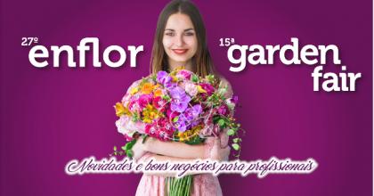 Enflor & Garden Fair – Depoimentos