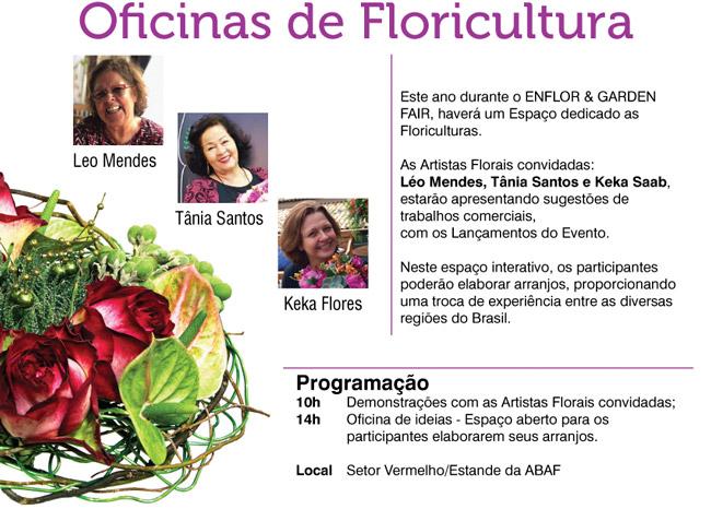 enflor-oficinas-floriculturas-01_02