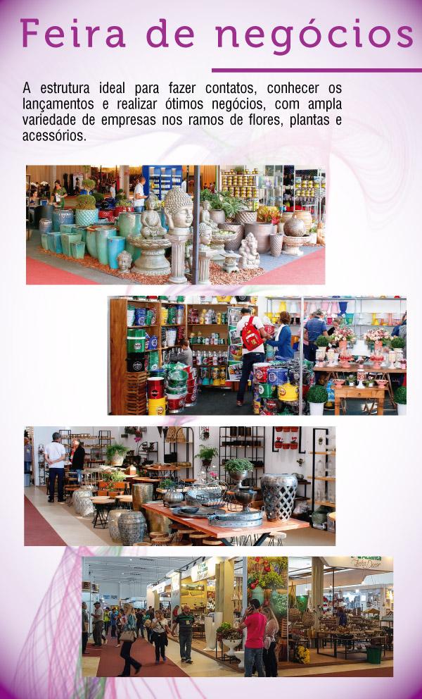 feira-negocios