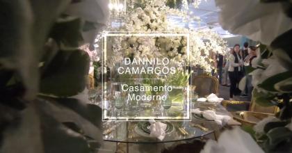 Rua das Flores – Espaço Decorado – Dannilo Camargos