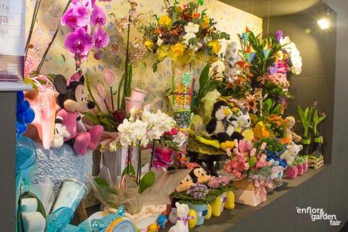 rua-das-flores-3716