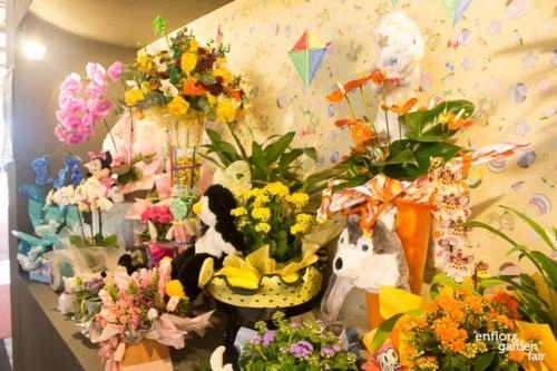 rua-das-flores-3719