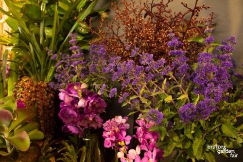 rua-das-flores-3731