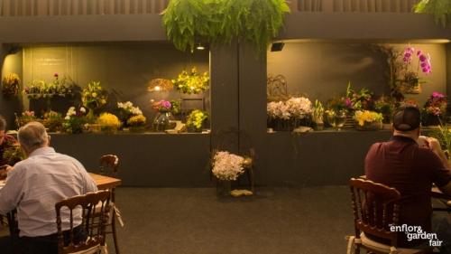 rua-das-flores-3738